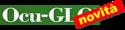Ocu-Glo